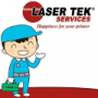 Coupons for Laser Tek Services